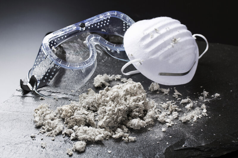 Asbestos Removal Cost  Dorset United Kingdom